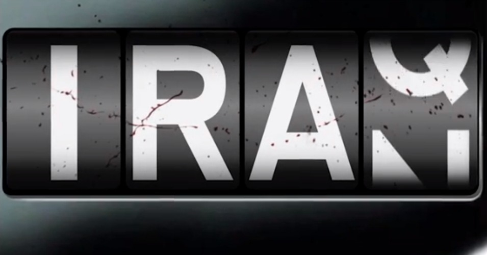 The Geography of War: No Iraq…? No Iran!